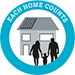 Each Home Counts